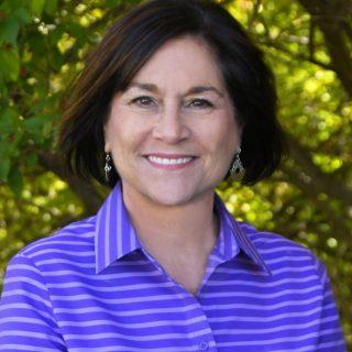 Jocelyn Financial Coordinator