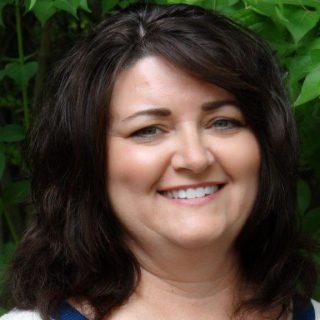 Lisa Y Certified Dental Assistant