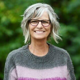 Yvonne Hygiene Coordinator
