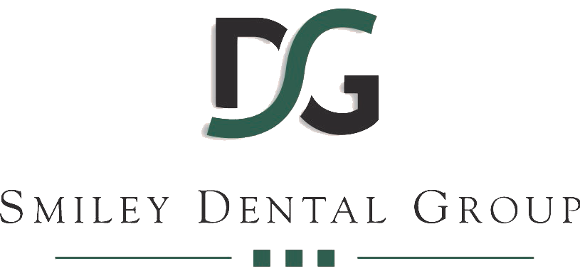 Smiley Dental Group